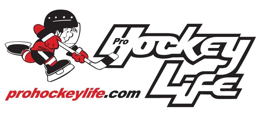 PHL_Logo_W.JPG