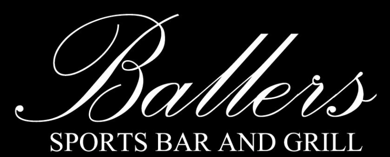 Ballers Sports Bar and Grill - Atom A