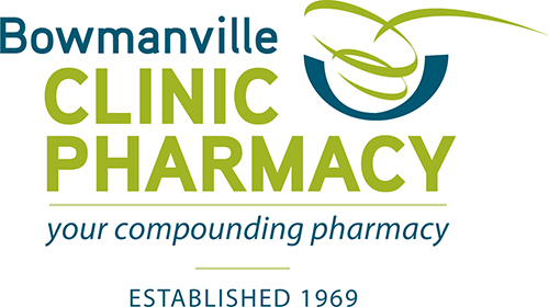 Bowmanville Clinic Pharmacy - Minor Bantam A