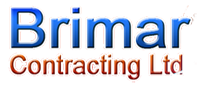 Brimar Contracting - Minor Midget A