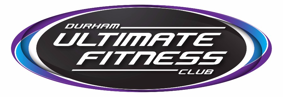 Durham Ultimate Fitness - Minor Bantam AA