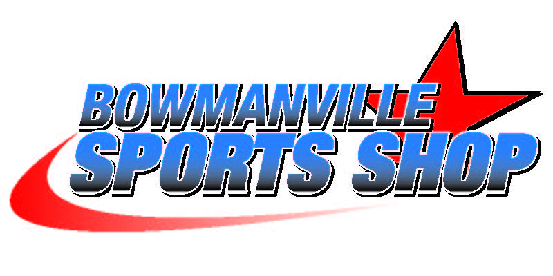 Bowmanville Sports Shop - Minor Atom AA