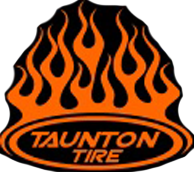 Taunton Tire - Minor Peewee AA