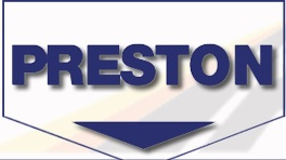 Preston Moving and Storage - Peewee A