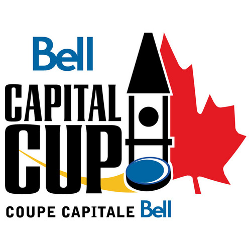 Ottawa Bell Capital Cup