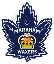Markham Waxers Early Bird Tournament Information