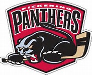 Pickering Panthers Spring Thaw
