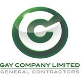 Gay Company Ltd