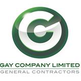 Gay Company Ltd