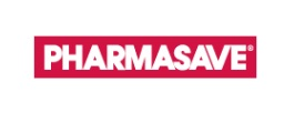 Medicine Chest Pharmasave