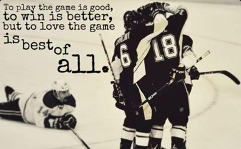 Hockey_Quote.jpg