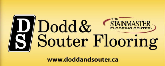 dodd_and_souter_logo.jpg