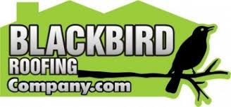 BLACKBIRD ROOFING