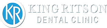 King Ritson Dental